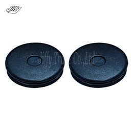 Wholesale Hot Sales Universal Auto Anti slip Fixed Clip Car Mat Carpet Floor Holder Clips For All Car Series