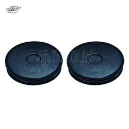 Hot Sales Universal Auto Anti-slip Fixed Clip Car Mat Carpet Floor Holder Clips For All Car Series