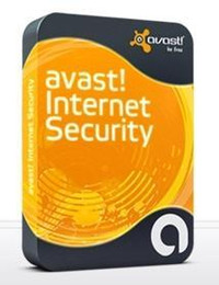 Wholesale Avast internet security new guarantee can work until keep your computer safe support