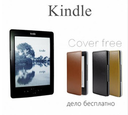 Wholesale Kindle eink screen inch ebook reader e book electronic have kobo in shop e book e ink reader GB