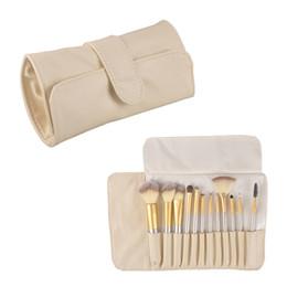 12 18 24 pcs Makeup Brush Set Professional Makeup Brushes Foundation Powder Blush Eyeliner Brushes Cosmetics brush