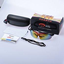 20pcs outdoor sports sunglasses wholesale 0089 glasses glasses factory riding outdoor sports driving