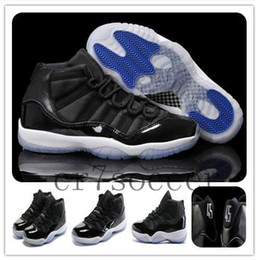 Wholesale discount Retro Space Jam Mens Basketball Shoes Quality AAA With Number quot quot Support Scanning Athletics Sport Sneakers womens trainers