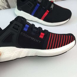 Wholesale Men Women Running Shoes Support EQT High Quality Sports Shoes Sneakers Cheap Outdoor Sneaker Casual Shoes