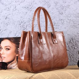 2015 new European style fashion handbags handbags handbags factory direct