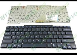 Nouveau clavier d'ordinateur portable pour Sony VGN SR VGN-SR400 VGN-SR390 VGN-SR410J / B Noir US - 148088721, 1-480-887-21, 9J.N0Q82.101 à partir de clavier vgn fabricateur