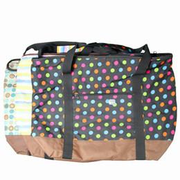 les femmes Oxford shopping bag super marché forte impression femme sac de transport fourre-tout de cadeau de promotion du sac shopper à partir de impression sac de transport fabricateur