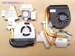 cooling for Acer Aspire 5542 5542G cooling heatsink with fan 60.4FN11.002 A02
