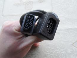 2017 extensión del controlador Cable de extensión vendedor caliente del regulador para Nintendo para el cable de extensión del regulador de NES extensión del controlador oferta