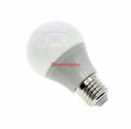 YON NEW Bluetooth LED Bulb 4.5W E27 RGBW Bluetooth 4.0 Smart LED Light Color Change Dimmable by IOS   Android APP.