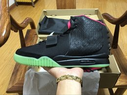 Wholesale 2016 Newest Arrival Price Basketball Shoes sneakers Best Basketball Shoes Fashion shoe Mens Shoes Size