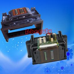 Wholesale CN688A CN688 XL Slot Printhead for HP Print head