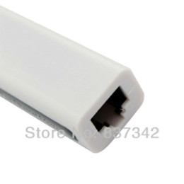 Hot Micro USB 2.0 Ethernet 10/100 RJ45 réseau Lan Card Adapter AX88772B rj45 adaptateur Ethernet sans fil à partir de ethernet cartes sans fil fabricateur
