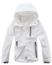 Canada Womens Xxl Fleece Jacket Supply Womens Xxl Fleece Jacket