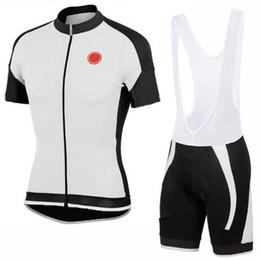 2016 Nouveau vélo vêtements respirant Ropa Ciclismo vélo Jerseys Quick Dry GEL Pad Racing vélo Porter Pour Homme Femme à partir de nouvelle femme jersey fabricateur