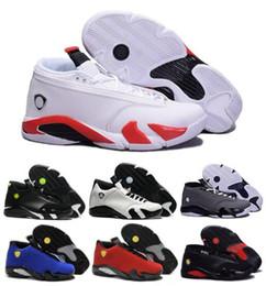 Wholesale 2016 Retro Basketball Shoes Sneakers Men White Authentic Retros s Sports Homme Low China J Shoe