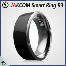 Wholesale Jakcom R3 Smart Ring Computers Networking Laptop Securities Macbook Air A1466 Screen N7Jhh B140Xw03