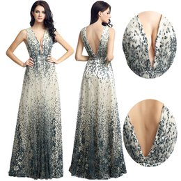 Wholesale Short Sleeve White Debutante Gowns - Modest Prom Dresses with Short Sleeves for 2016 Sweet 16 Young Girls Debutante Formal Dance Sale Cheap Beads Tulle Long Ball Evening Gowns