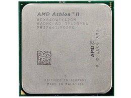 Wholesale AMD athlon II X4