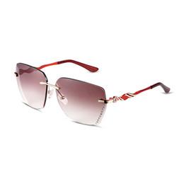 Gafas de diseño fresco en Línea-014 Retro UV400 2016 del verano del diseñador gafas de sol protegen Men Cool Gafas de sol al aire libre conducción oferta al por mayor fábrica de Pesca
