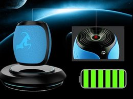 Wholesale Bluetooth Stereo Speakers with Portable Speakers Wireless Bluetooth Fuction and Usb Flash Drive Player and Plastic Cabinet Speaker Boxes