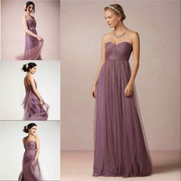 2016 Sparkly Bridesmaid Dresses Brown Tulle Sweetheart Convertible Plus Size Maid Of hornor Dresses Custom Made