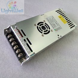 Wholesale Single Output W G ERENGY AC DC V A Switching Model Power Supply for Advertising screen stage background