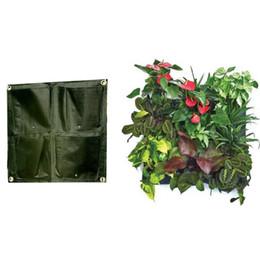 jardineras verticales al por mayor en lneaal por vertical