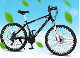Wholesale Frame Type Sports Entertainment company mountain bike