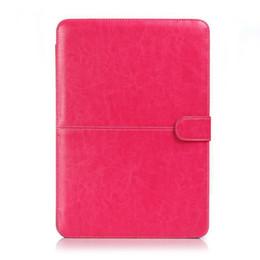 Promotion macbook shell 13 Nouvelle arrivée multi couleur en option coques de protection en cuir de cas en cuir spécial pour Apple Macbook 13.3