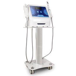 15 inches screen 2 in 1 hifu vaginal tightening machine for female private health