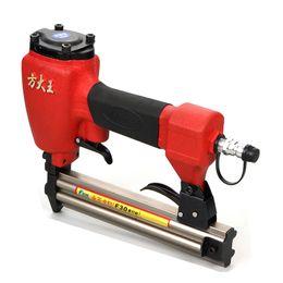 Wholesale Valianto Hot Sale Pneumatic Nail Gun The new F30 not the staples gas nailer Carpentry Nailer Air Stapler