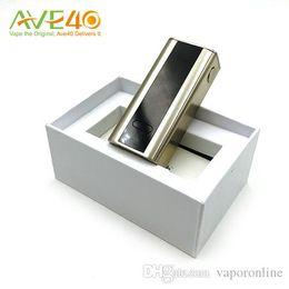 100%Authentic Joyetech Cuboid 150W TC electronic cigarette box mod vw Fit Joyetech Cubis tank SS316 Coil Sub Ohm 3.5ml vaporizer