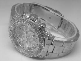 Wholesale 2016 NEW michael Quartz Big Bang hot man date brand new drop shipping High quality master men watch luxury sports Men s Watches