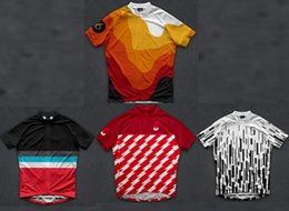2019 Twin Six Short Sleeve Cycling Jersey  Cycling Clothing ciclismo maillot MTB L1