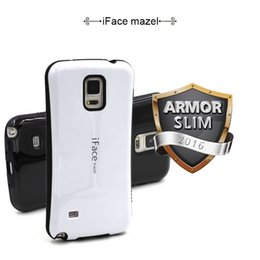 Wholesale For LG Sony Samsung Mobile Cell Phone Case Galaxy Android Iphone NOTE3 NOTE4 NOTE5 G4 Z4 E5 E7 Grand3 G7200 CORE Prime G360 Smartphone s