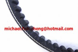 Wholesale 1 Scooter Drive Belts CVT Motorcycle Drive Belt Electric Scooter Motorcycle Accessories For DIO