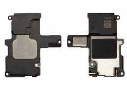 Wholesale Loud Speaker Ringer Buzzer Replacement Part For Apple iPhone s S plus s s plus