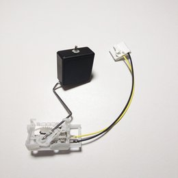 Wholesale professional manufacturer fuel tank sender OEM SAA FIT auto part