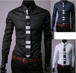 Exclusive Mens Shirts