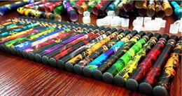 2016 produits de qualité 500puffs Shisha Temps Tubes de cigarettes E Hookah pipe Pen électroniques Bâtons E-Shisha Dispsoable électronique de cigarette à partir de tubes narguilé fournisseurs