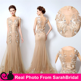 Wholesale Luxury Designer Adult Women Pageant Dresses Arabic African Beauty Gowns k15 Girl Fashion Fitted Ball Evening Wear Miss USA World Cheap