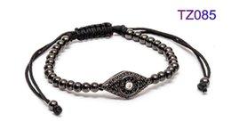 Wholesale 2015 Fashionable New Design Jewelry Women k Gold Plated Zircon Bracelet amp Bangle for girls Zenger bracelet