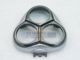 Wholesale pc Shaver Head Holder frame for Philips Norelco XL XL XL XL XL HQ8100 HQ8140 HQ8150 HQ8160 HQ8170 HQ8173