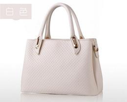 HOT SELL NEW 2016 Vintage Celebrity Tote Shopping Bag It bag HandBags Designer Bags Adjustable Handle Hot Bags