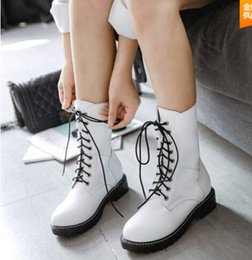 2018 fashionable suede leather women's boots, winter brand snow boots warm women's shoes, big size 34-43