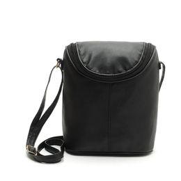 Wholesale Women bag fashion handbag famous designer bags women leather handbags women messenger bags woman bag malas de mulher Anne