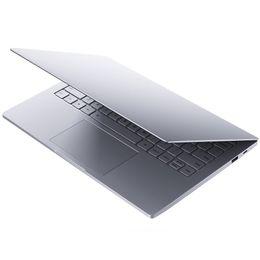 Wholesale Xiaomi Mi Notebook Air inch Laptop Ultraslim Intel Core M3 Y30 Dual Core GHz Mbps Windows GB GB SATA SSD FHD Bluetooth