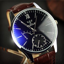SALE Fashion men sports watches mechanical automatic Women mens watches Man luxury smart watch watches 257
