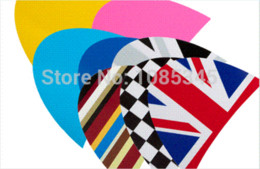 Vw Limited Motorcycle 2015 Car Accessories Styling Decal Sticker Stickers Interior Decoration for Mini Cooper Countryman Clubman